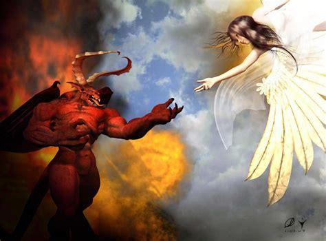1291419829 la science des anges angel and demon or the case of h pylori scientific