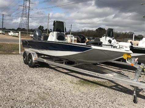 excel bay boats for sale louisiana excel boats for sale in louisiana