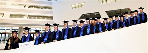 1 Year Executive Mba Programs In Usa by Executive Mba Bucharest Wu Executive Academy Vienna