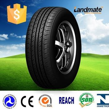 new cheap car tire 205 cheap car tire 205 65 r15 buy 205 65 r15 tire 205 65 r15 car tire 205 65 r15 product on