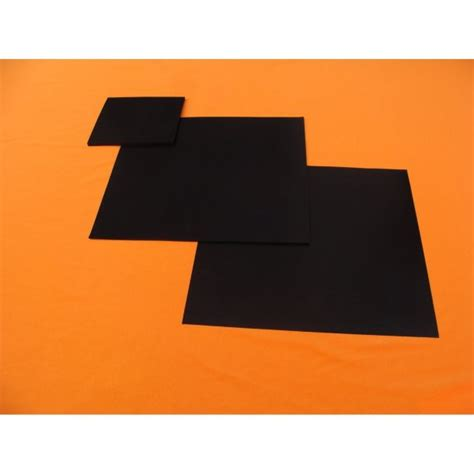 best material for sheets 10 best gasket materials for a perfect seal