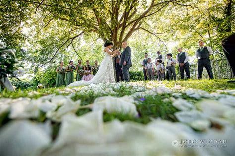summer of love top 10 sarasota wedding venues michael kara and nick s rustic boho wedding in the hudson valley