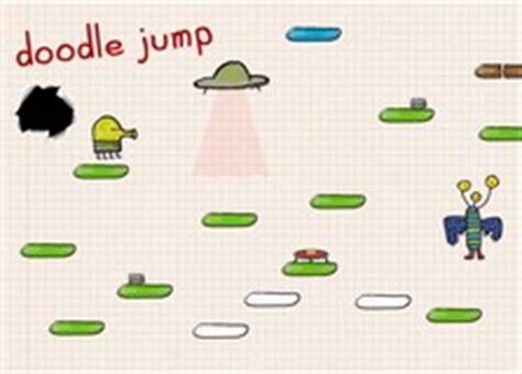 doodle jump mini disque d azyme doodle jump