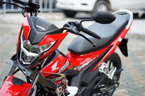 Spare Part Honda Sonic honda sonic 150r 2015 m 244 t 244 gi 225 r蘯サ d 224 nh cho ng豌盻拱 vi盻