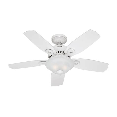 master bedroom ceiling fans 25 methods to save your master bedroom ceiling fans 25 methods to save your