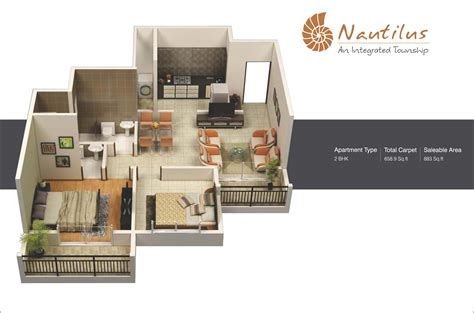 Best Floor Plan studio apartment design floor plan small plans room layout