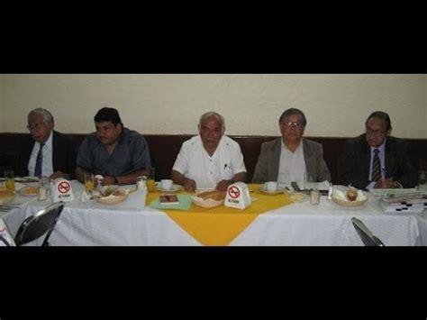 maana inicia pago del aumento a jubilados y pensionados jubilados y pensioiados del issste exigen pago de aumento