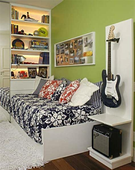 f e unter bettdecke 50 jugendzimmer einrichten komfortabler wohnen