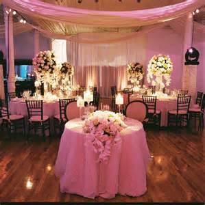 Small Backyard Wedding Reception by Wedding Centerpiece Ideas On A Budget Wedding Best Home