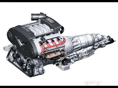 audi a8 engines automotive database audi a8