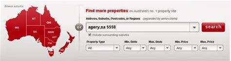 comprare casa in australia come comprare casa e vivere in australia