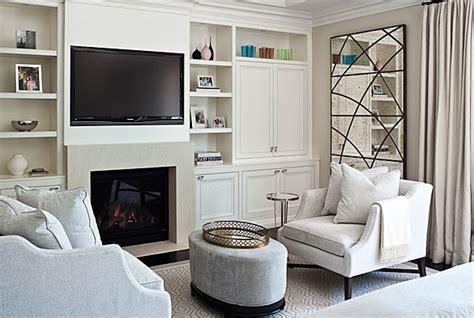 fireplace tv built ins traditional bedroom designer