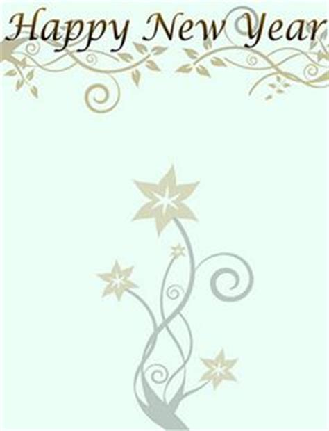 new year s stationary printable 1000 images about stationary on pinterest stationery