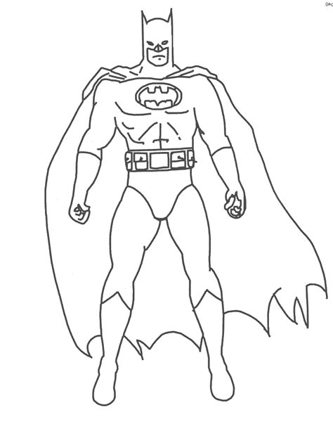 batman coloring pages online games batman coloring pages koloringpages
