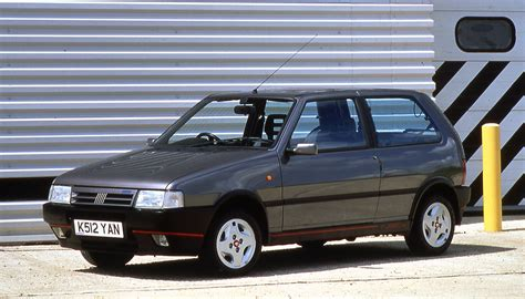 fiat uno ie turbo fiat uno turbo ie picture 12 reviews news specs buy car