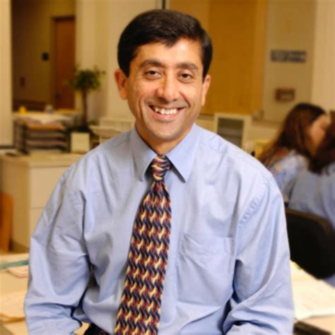 Anil Pisharoty Md Mba by Reviews Dr Anil Patel Md Mba Clarksville Tn