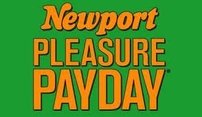Newportpleasure Com Sweepstakes - newport sweepstakes are a pleasure sweepstakes advantage