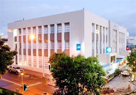 new plymouth new plymouth serviced apartments quest new plymouth