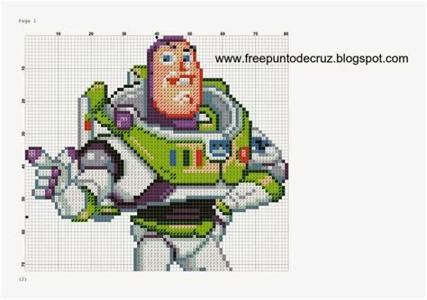 Lotso Story Hama Perler Disney 137 best images about story on