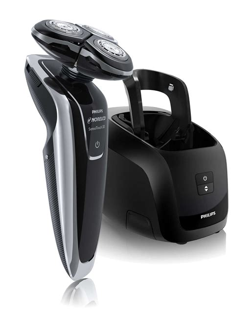 Philips Shaver shaver 8900 electric shaver series 8000 1280x