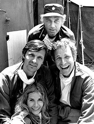 list of m*a*s*h episodes wikipedia