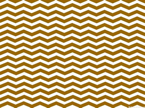 chevron pattern jpg hd chevron pattern desktop background wallpaper download