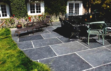 Great Patio Ideas by Great Patio Flooring Design Ideas Patio Design 163