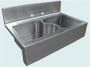 kitchen sink with backsplash new kitchen style kitchen backsplash farmhouse kitchen xcyyxh com