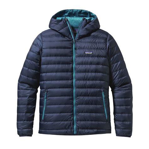 Sweater Jaket Ballin Hoodie patagonia sweater zip hooded jacket s