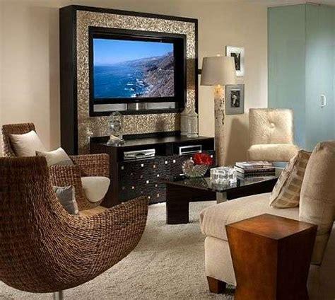 luxury tv luxury tv frames tv frames by joseph pubillones
