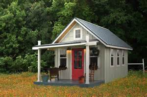 Country cottages cottages and backyard house on pinterest