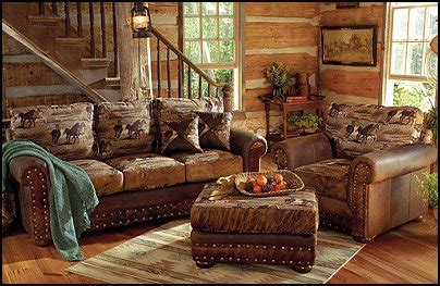Country Western Home Decor Decorating Theme Bedrooms Maries Manor Cowboy Theme