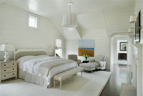 barbara bedroom barbara barry simple scallop pendant design ideas