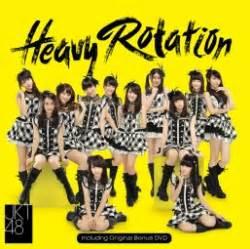 Cd Jkt48 Yuuhi Wo Miteiruka Regular Version jkt48 discography