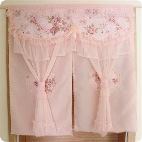 floral bedroom curtains popular lace bedroom curtains buy cheap lace bedroom