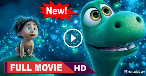 film cartoon full movie animated movies 2016 full movies and free the good