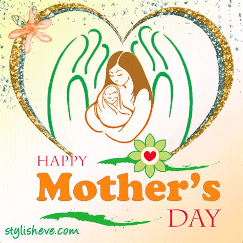 happy mothers day cards happy mother s day pics festivals and events