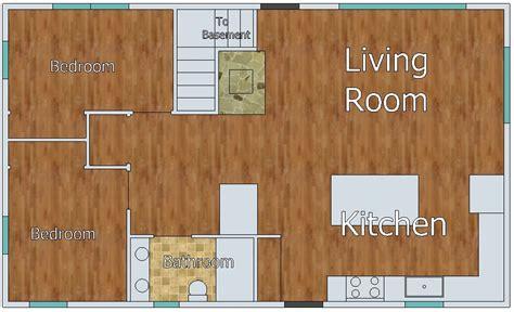 24x40 house plans house plans for 24x40 house with loft joy studio design gallery best design