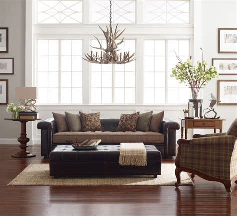 living room furniture chicago sofas chicago best quality leather sofas comfort design