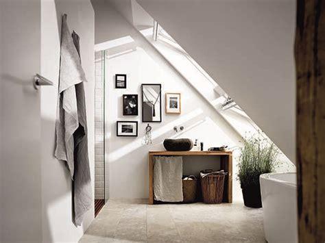 altezza minima soffitto come dividere la mansarda in zone funzionali