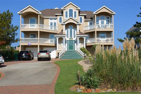 duck outer banks vacation rentals duck vacation rentals outerbanks