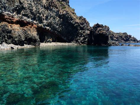 di pantelleria l isola di pantelleria volaresullacqua