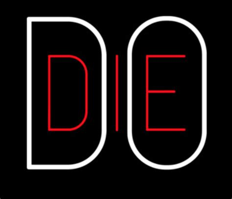 this is do or die survival lyrics meaning