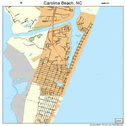 carolina carolina map 3710500