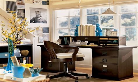Office Bathroom Decorating Ideas Home Decor Home Office Intended Best Free Home Design Idea Inspiration