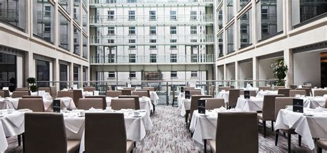the grange hotel restaurant hotels in st pauls hotel near tate modern