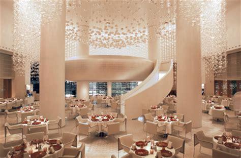 top 10 restaurants in europe   europe blog