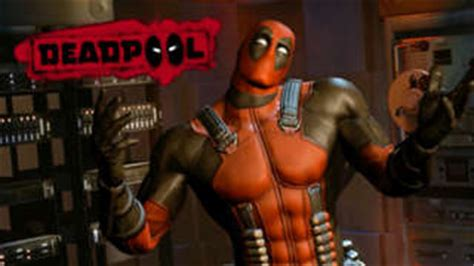 deadpool 2 metacritic deadpool for playstation 4 reviews metacritic