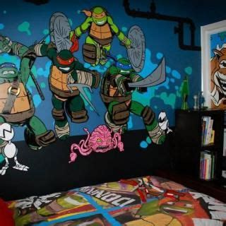 tmnt bedroom accessories best 25 ninja turtle bedroom ideas on pinterest ninja turtle room boys ninja
