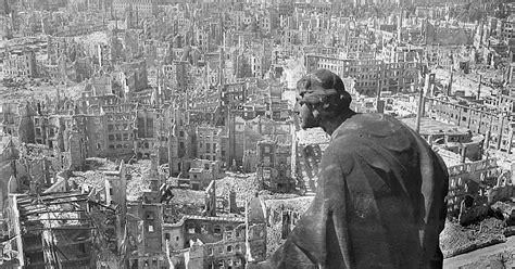 wann hat der zweite weltkrieg angefangen wie der zweite weltkrieg deutschland gepr 228 gt hat